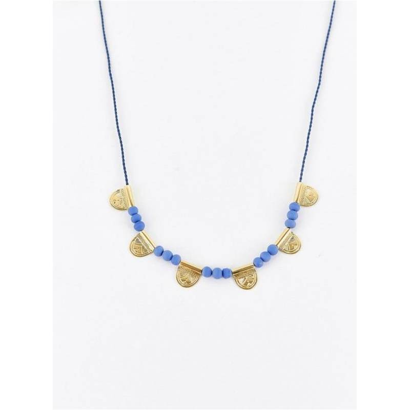 Collier TCHATCHAT